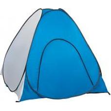 Палатка автомат PR-D-TNC-038-1.8