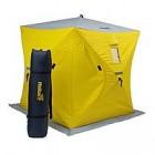 Палатка зимняя 1.5х1.5 PREMIER (PR-ISC-150YLG)