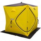 Палатка зимняя Куб EXTREME Helios 1.5х1.5