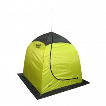 Палатка-зонт 1-м. NORD-1 EXTREME Helios