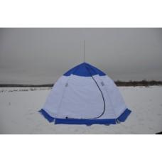 MSK Палатка COOL FW8618 (зимняя)