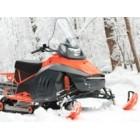 IRB Снегоход TUNGUS SK500L
