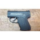 Пистолет ДОБРЫНЯ (газ) под БАМ 18х51
