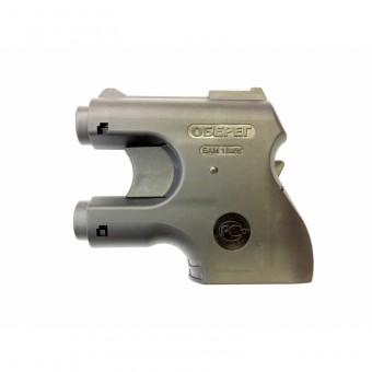 Пистолет ОБЕРЕГ (газ)