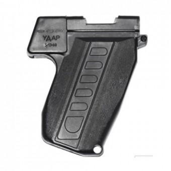 Пистолет УДАР М-1 (газ)