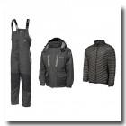Костюм зимн.Imax Atlantic Chall-40 Thermal Suit рM