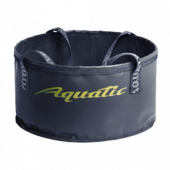 Aquatic Ведро В-02C для корма (большое)