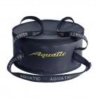 Aquatic Ведро В-03С для корма с крышкой
