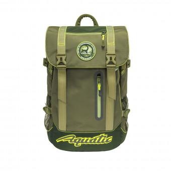 Aquatic Рюкзак Р-38 рыболовный