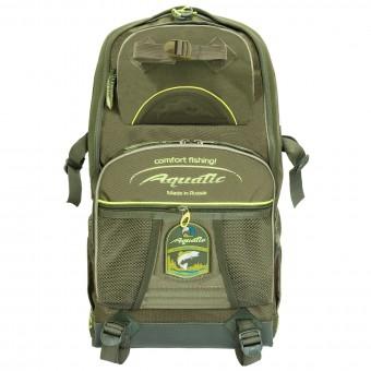 Aquatic Рюкзак Р-40Х рыболовный