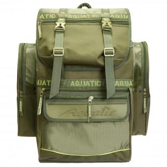 Aquatic Рюкзак Р-60 рыболовный