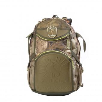 Aquatic Рюкзак РО-32 для охоты