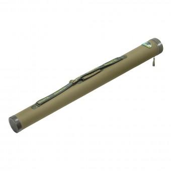 Aquatic Тубус Т-110 132 без кармана 110мм 132см