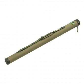 Aquatic Тубус Т-75 145 без кармана 75мм 145см