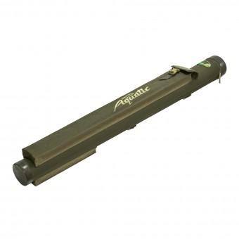Aquatic Тубус ТК-110-1 132 с карманом 110мм 132см