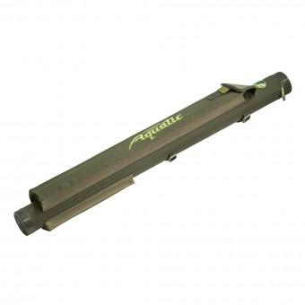Aquatic Тубус ТК-90 132 с карманом 90мм 132см