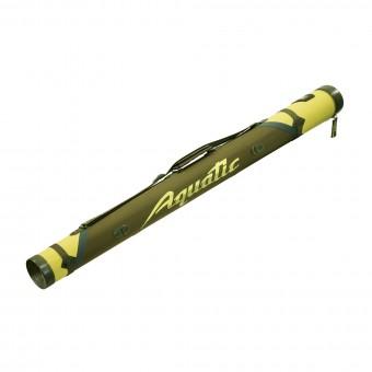 Aquatic Тубус ТТ-110Х без кармана 110мм 132см