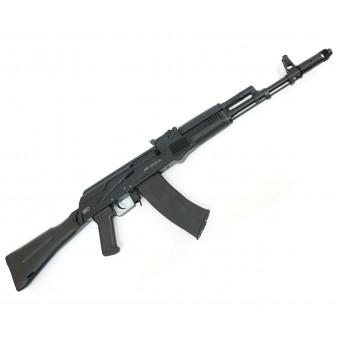Автомат ММГ АК-74M