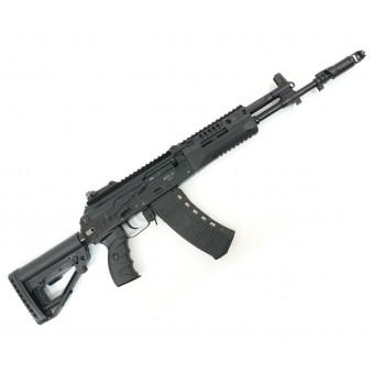 Оружие списанное АК12 СУ