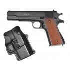 Пистолет Galaxy G.13+