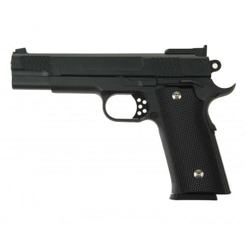 Пистолет Galaxy G.20+