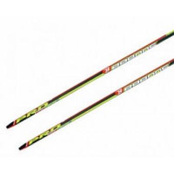 Лыжи PRO CLASSIK 4000 180sm