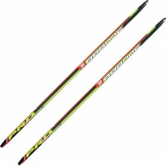 Лыжи PRO CLASSIK 4000 195sm