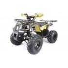 Квадроцикл ATV-150 FOX