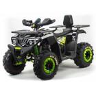 Квадроцикл ATV-200 WILD TRUCK