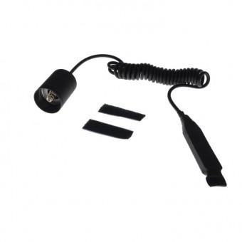Выносная кнопка  ARMYTEK  ARS-25/70 A00802