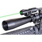 Лазерная указка Target Laser Weaver
