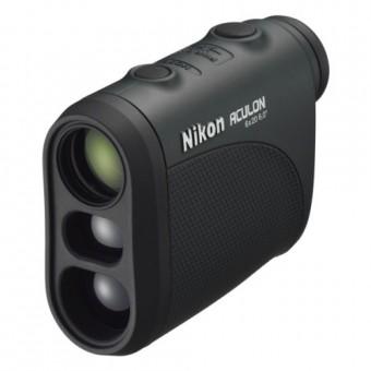 Лазерный дальномер Nikon AL11