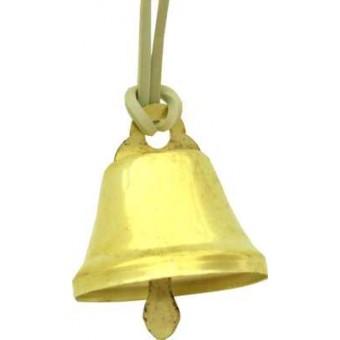 CH1 Колокольчик (желт)