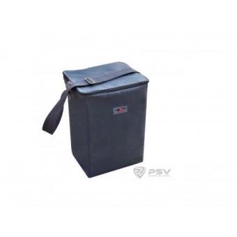 Холодильник-сумка PSV L (24л)