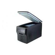 Автомобильный компрессорный холодильник FILYMORE Q-26