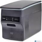 Автомобильный компрессорный холодильник FILYMORE Q-30