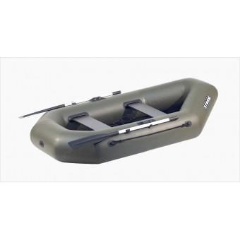 DT Лодка STORM-270ВТ