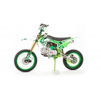 Мотоцикл КРОСС TCX 140