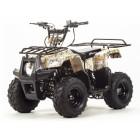 Квадроцикл ATV-110 RIDER