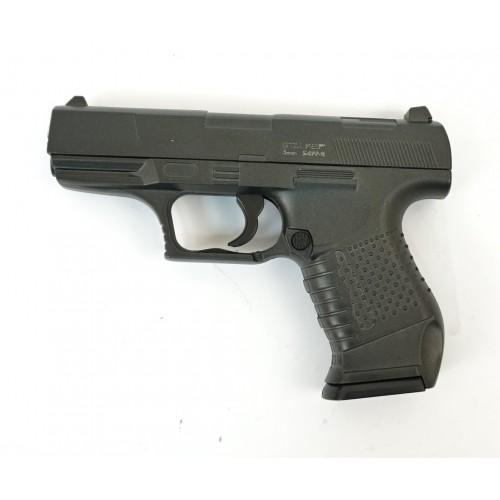 Пистолет STALKER SA 99M
