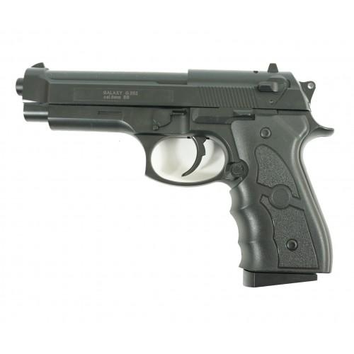 Пистолет Galaxy G.052B