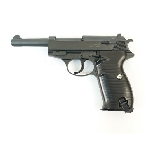 Пистолет STALKER SA 38