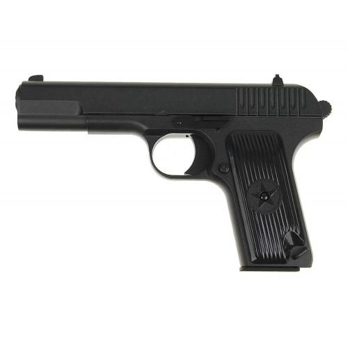 Пистолет Galaxy G.33