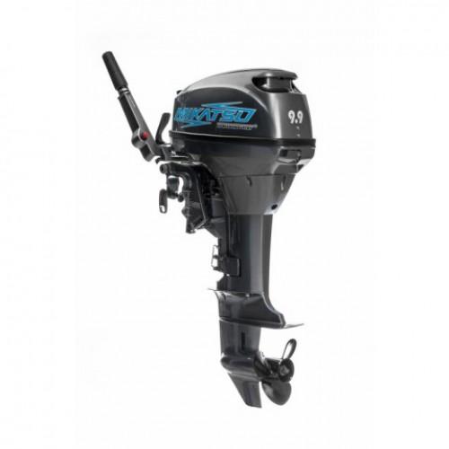 Лодочный мотор MIKATSU M9,9 FHS