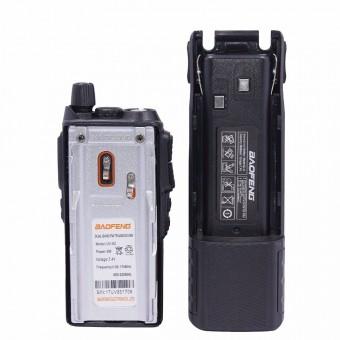 Аккумулятор увеличинный 3800mA/ч Baofeng UV-82