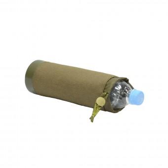 Aquatic Чехол-термос Ч-29 для бутылки 24см