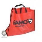 Сумка GAMO 40x40