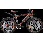 """26"""" Велосипед KROSTEK IMPULSE 600 рама17"""""""