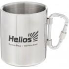 Термокружка Helios HS-TK-005 230ml
