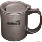 Термокружка Helios HS-TK-008 400ml